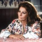 Over fifty and fabulous - Grumpier Old Men - Sophia Loren