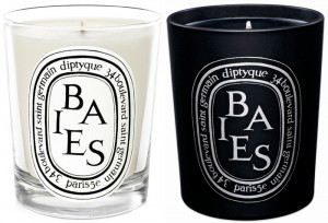 diptique-scented-candles-mylusciouslife.com-mothers-day-insiration