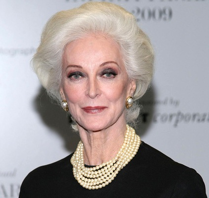 makeup-for-older-women-take-a-tip-from-carmen-dell-orifice-ladylike