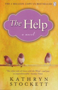 the-help-kathryn-stockett-mylusciouslife.com-mothers-day-inspiration
