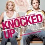 Having a baby - Knocked Up 2007