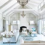 Luxury beach houses - Beach houses style