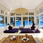 Pictures of pretty beach houses