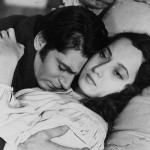 Wuthering Heights 1939 - merle oberon and laurence olivier