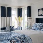 Stylish beach house decor images