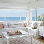 Modern beach homes - style ideas