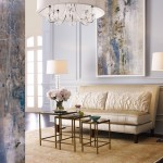 mother of pearl images - sitting room decor