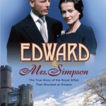 Edward and Mrs Simpson 1978
