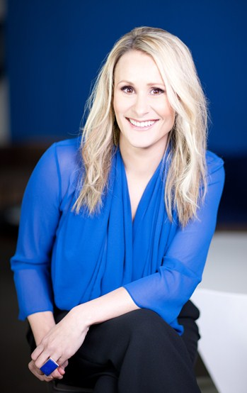 Emma Isaacs - Business Chicks