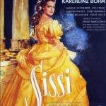 Sissi 1955