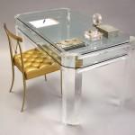 lucite-and-glass-desk-1970s-design