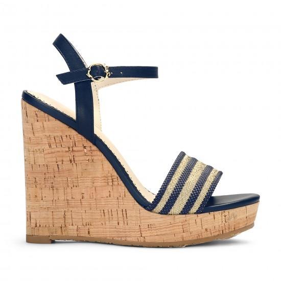 Buy-fashion-shoes-online-C.-Wonder-Striped-Cork-Wedge.jpg