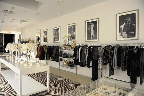 LA Experience shopping tours of Los Angeles