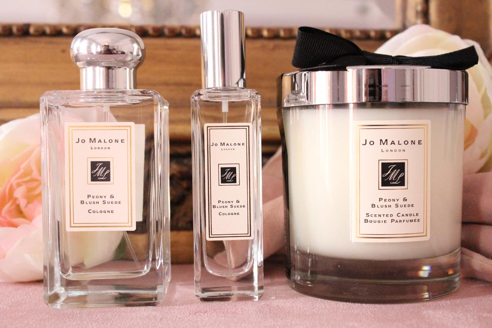 jo-malone-peony-blush-suede collection