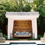 Decorating your outdoor space