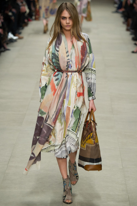 9d74a922f2011 RUNWAY  Burberry Prorsum Fall 2014 RTW Collection