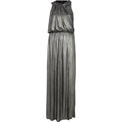 Greek grecian goddess style dresses for evening