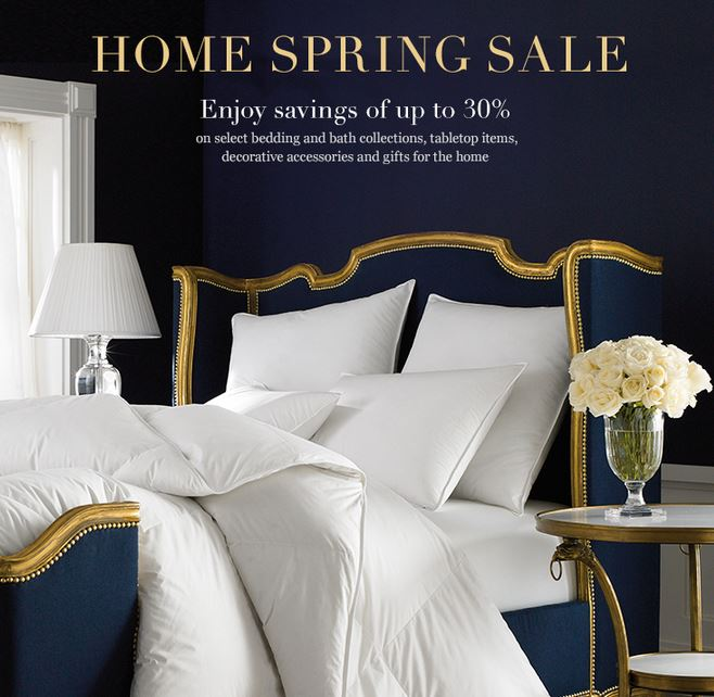 ralph lauren sale. Black Bedroom Furniture Sets. Home Design Ideas