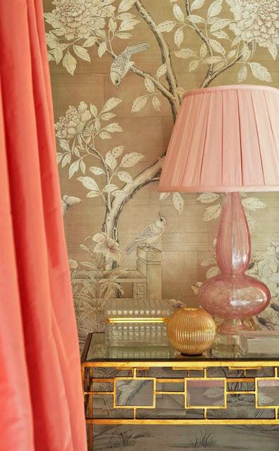 Luscious Chinoiserie photo via mylusciouslife.com