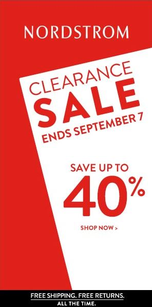 SALE-ALERT-Nordstrom-Labor-Day-sale-2014.jpg