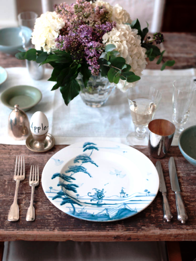 ETIQUETTE How to be a perfect house guest