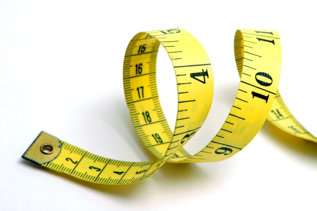WEDNESDAY WEIGHT LOSS BLOG SERIES A healthy life - statistics