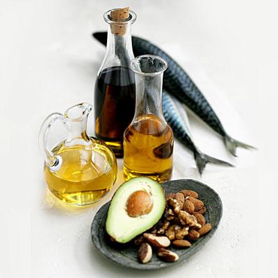 WEDNESDAY WEIGHT LOSS - Insulin resistance diet - Good fats