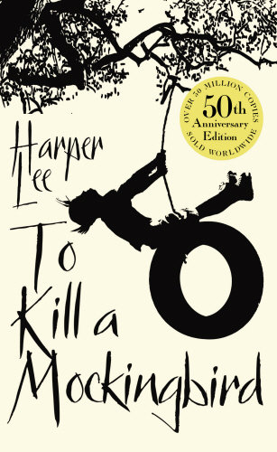to kill a mockingbird the film research paper Free to kill a mockingbird papers, essays, and research papers  to kill a  mockingbird was written by harper lee, the novel was published in 1960 the  novel was written  to kill a mocking bird is a book that has been turned into a  movie.