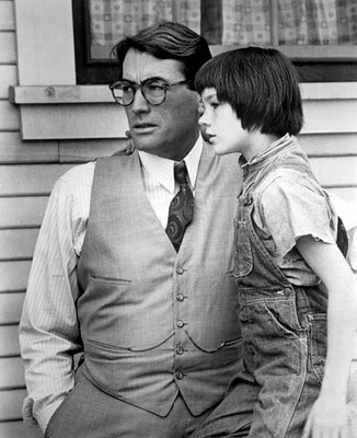 the socio political issues in to kill a mockingbird by harper lee Discuss how the historical, political and social setting of harper lee's length:  2385 words  of harper lee's novel to kill a mockingbird contributes to the fears  that are present  off one of the main themes in the book prejudice not only for .