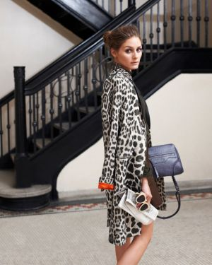 1. Olivia Palermo in Jill Stuart by Eric Guillemain.jpg