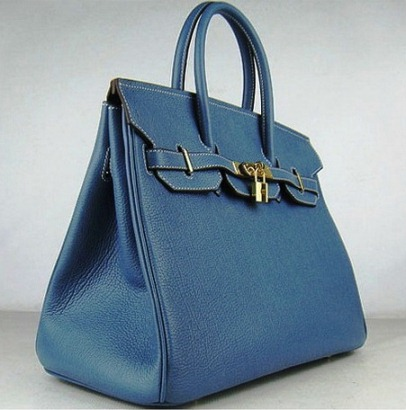 Hermes-Birkin-Bag-35-Leather-Royal-Blue-Gold_01.jpg