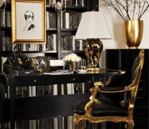 inspired by art deco design - ralph lauren home one fifth collection.jpg