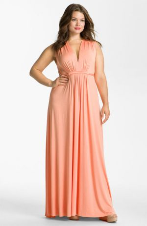 Curvy girls Luscious blog - Rachel-Pally-Sleeveless-Caftan-Dress.jpg