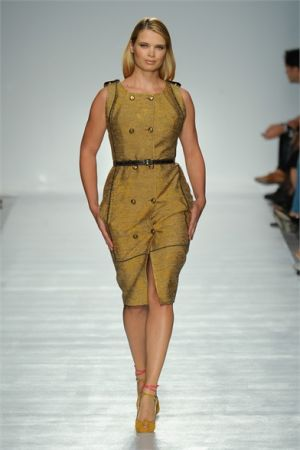 Elena Miro Spring Summer 2012 Ready-To-Wear Collection.jpg