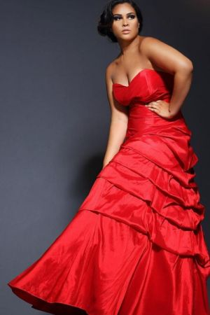 Plus size models - natalie monet - myLusciousLife blog.jpg