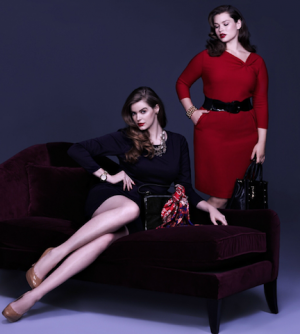 c30-Designer fashion for full-figured girls - Tara Lynn and Robyn Lawley for Bloomingdales.png