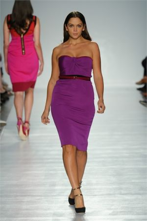 c30-Elena Miro Spring Summer 2012 Ready-To-Wear Collection2.jpg