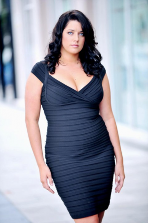 c99-Curve appeal - Plus size fashion photos - luscious model.png