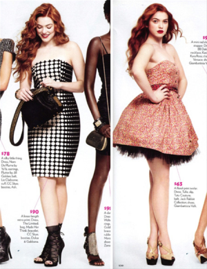 plus-size-model-grace-st-john-glamour-magazine via Luscious blog.png