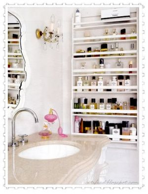 Celebrity closet ideas - glam vanity.jpg
