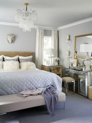Celebrity closet ideas - glamarama-bedroom.jpg