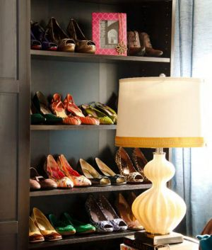Celebrity closet ideas - house of fifty.jpg