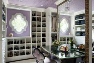 Celebrity closet ideas - liz caan5.jpg