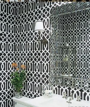 Celebrity closet ideas - monique-lhuillier bathroom.jpg