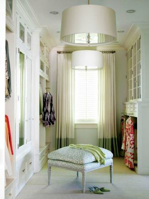 Closet via nehomemag- luscious boudoirs and dressing rooms - mylusciouslife.com.jpg