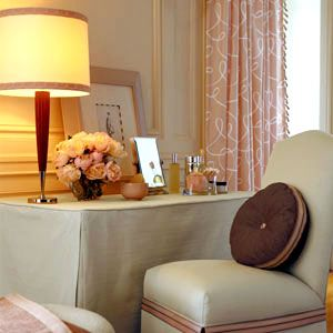 Dressing room ideas - boudoir with barbara barry fabrics.jpg