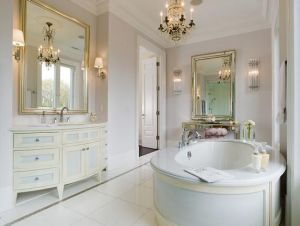 Dressing room ideas - bresler-jewel box bath.jpg