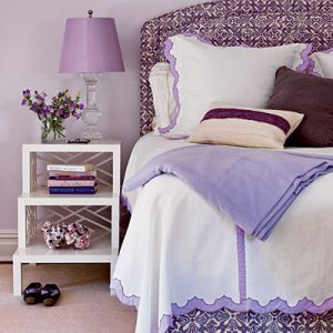Mauve bedroom from www.coastalliving.com by Jonny Valiant.jpg