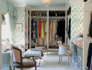Rich and famous closets - Mary McDonald dressing room.png
