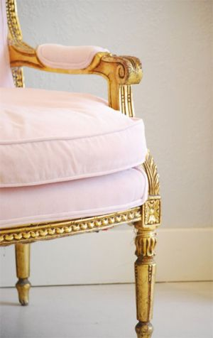 Rich and famous closets - regency chair.jpg